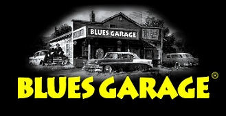 Blues Garage Isernhagen